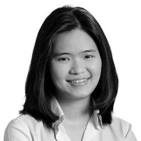 Janice Choy