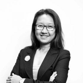 Ju-Ann Lee