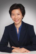 Tan Hui Tsing
