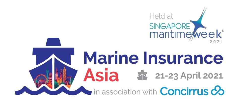 Marine Insurance Asia