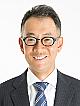 Masamichi Yokoyama