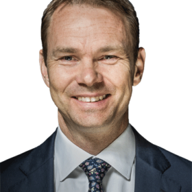 Rolf Thore Roppestad