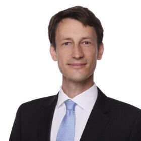 Benedikt Rauch