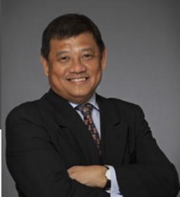 Danny Chua